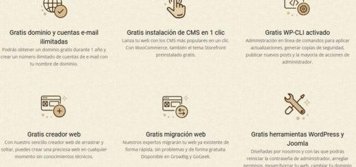 WP-CLI en SiteGround