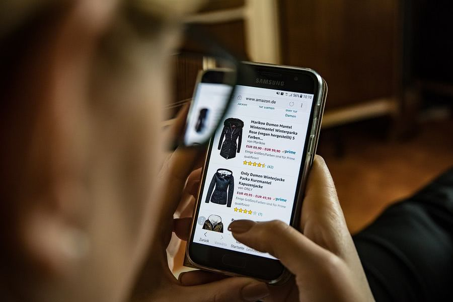 Chollos en tu móvil para aprovechar las gangas y ahorrar en tus compras