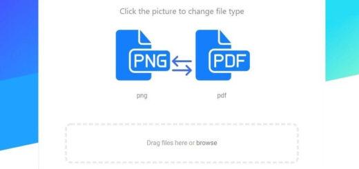 Convertir archivos online gratis
