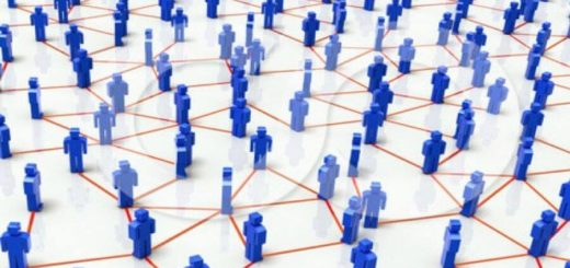 Comprar seguidores en redes sociales