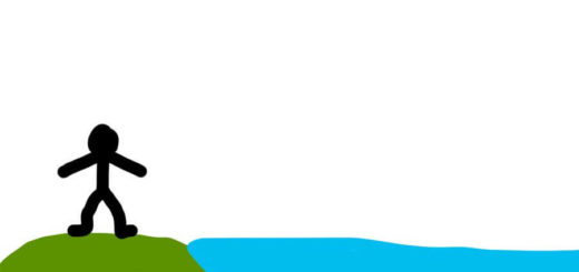Crear animaciones con tus dibujos en Windows 10