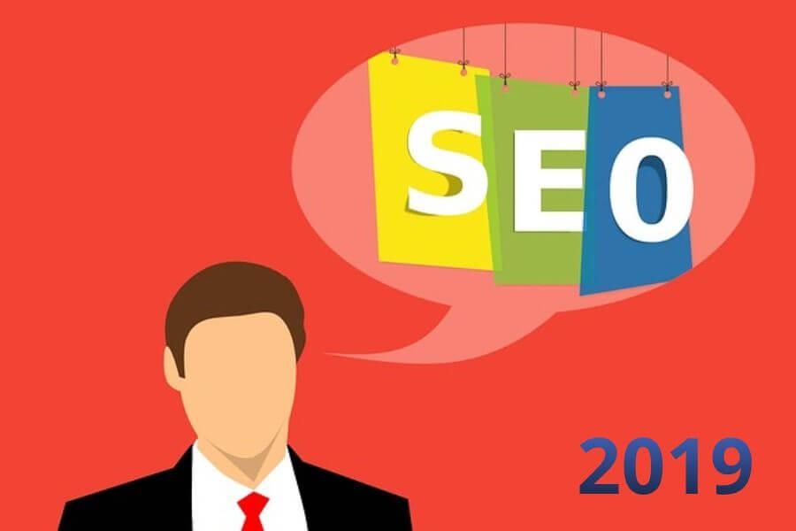 Consejos SEO para 2019 que te ayudarán a posicionar tu sitio