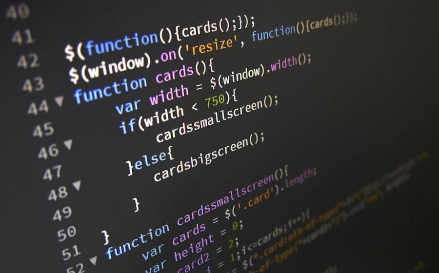 Curso gratis de JavaScript