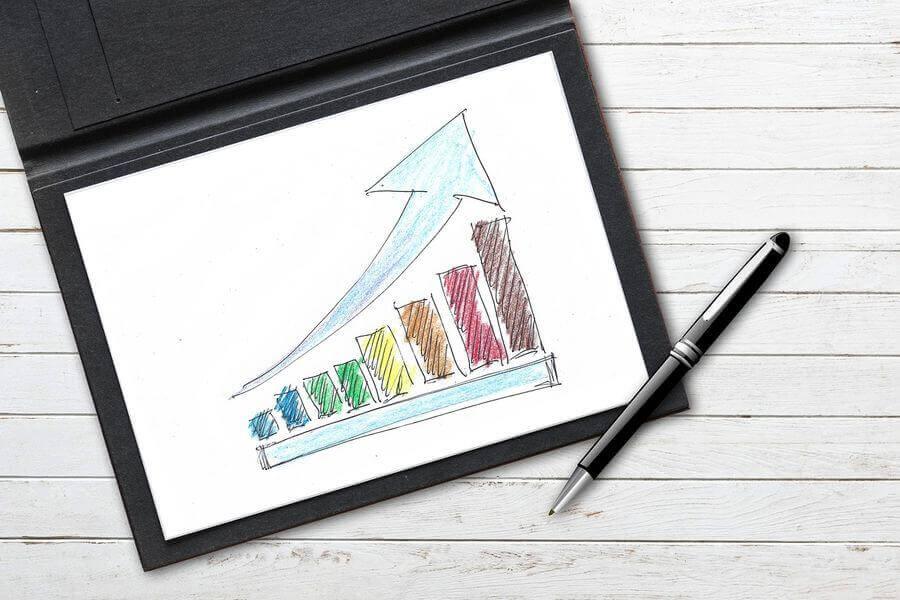 ¿Qué es SAP y cuáles son las ventajas que ofrece?
