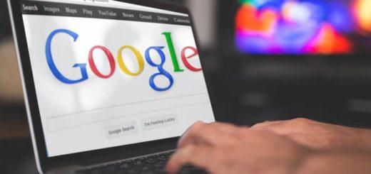 10 trucos para Google increíbles