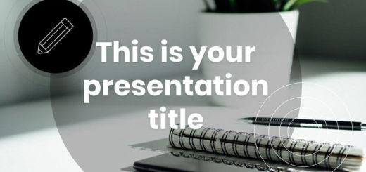Descargar plantillas PowerPoint gratis