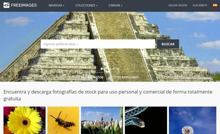Fotografías de stock gratis en un banco de más de 300000 imágenes