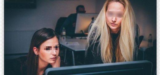 Pixelar imágenes online gratis con Redacted