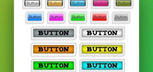 Generador de botones online