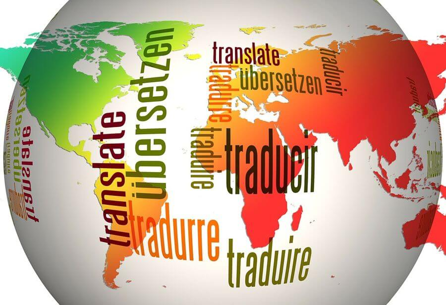¿Cuáles son los mejores traductores gratuitos online?