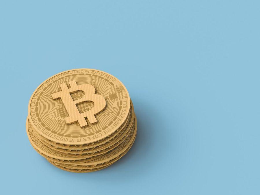 Todo lo que necesitas para invertir en criptomonedas: tipos, definición, origen, compraventa y e-wallets