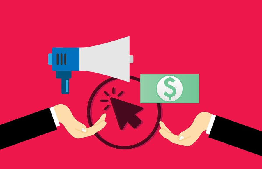5 Maneras de Usar Efectivamente el Pago por Click (PPC) para Tu Negocio