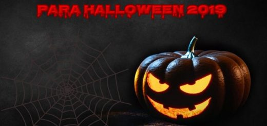 Mejores apps gratis para Halloween 2019