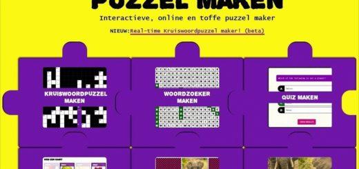 Crear juegos educativos gratis y online