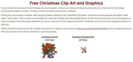 Ilustraciones gratuitas de Navidad