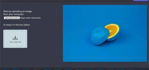Pixelixe Filters