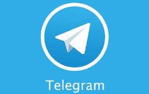 Canal de Telegram de SoftandApps