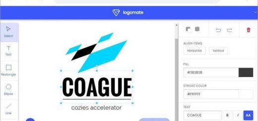 Logomate