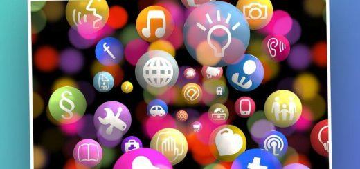 Más de 150 herramientas web gratuitas