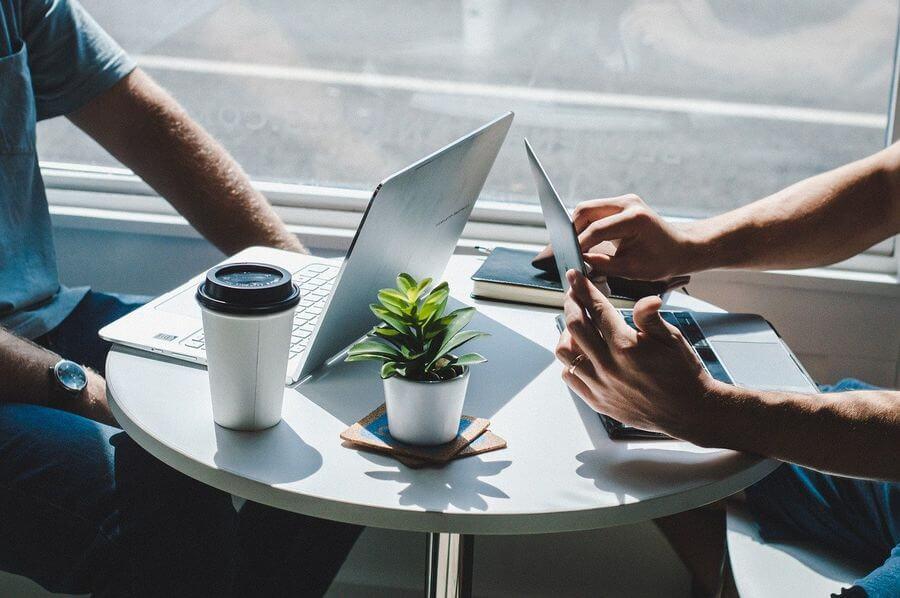 ¿Por qué los negocios necesitan del SEO como estrategia de Marketing?