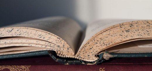 Mejores páginas con libros y audiolibros gratis