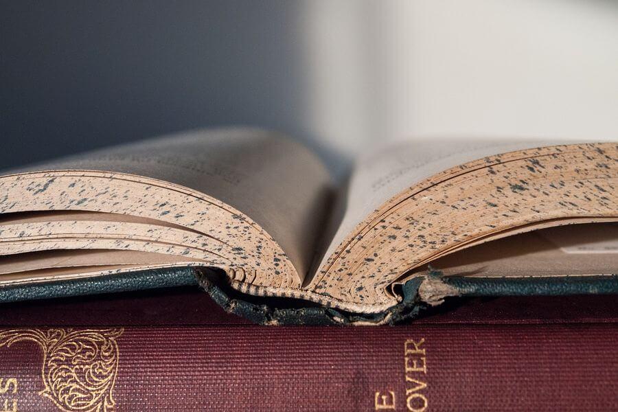 Mejores páginas con libros y audiolibros gratis y legales