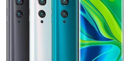 Mejores teléfonos Xiaomi