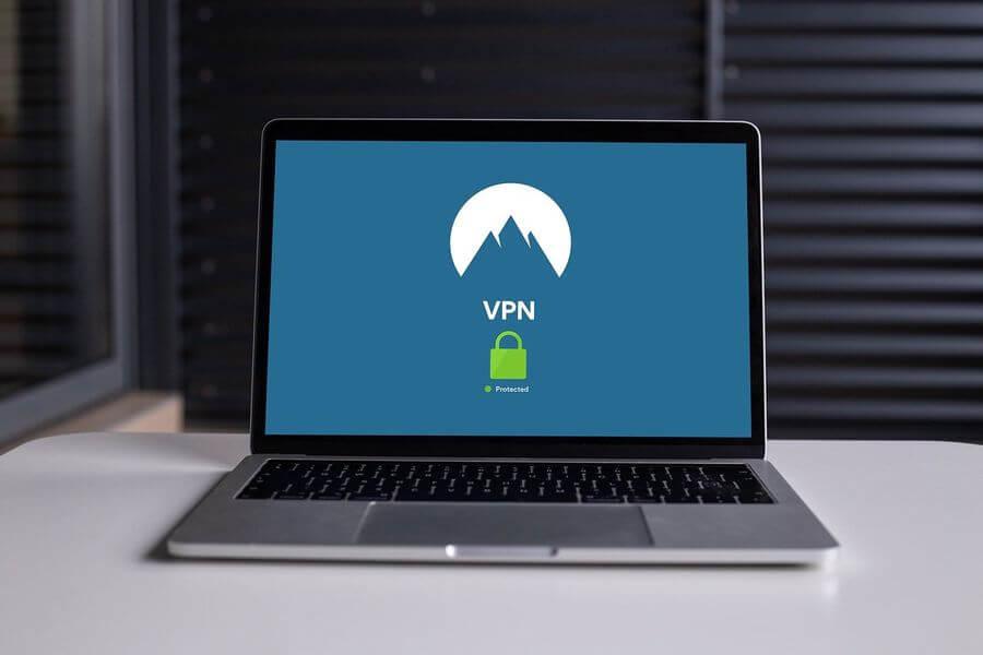 Privacidad en línea: la aplicación que mantendrá tu privacidad