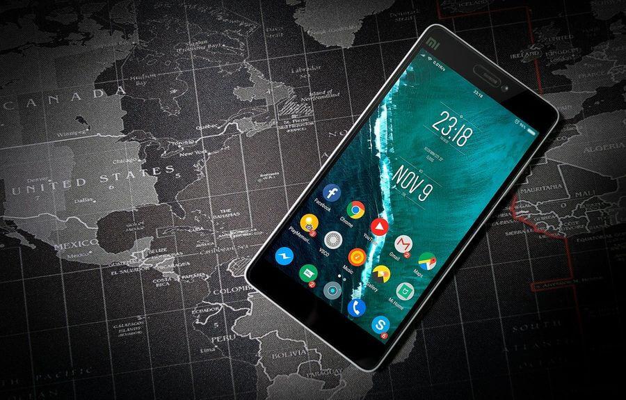 Cómo y por qué configurar el APN en tu dispositivo móvil o celular