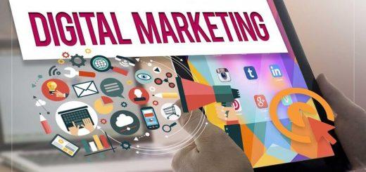Marketing digital para aplicaciones móviles
