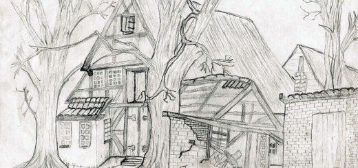 Curso gratuito de dibujo online