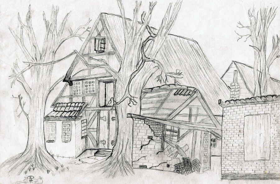 Curso gratuito de dibujo online y sin necesidad de registro
