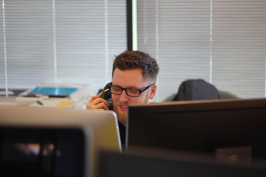 Centralita virtual y número virtual para tu negocio o empresa