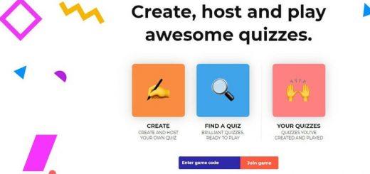 Crear juegos Quiz con Doozy