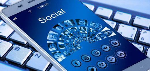 Ganar dinero con seguidores en redes sociales