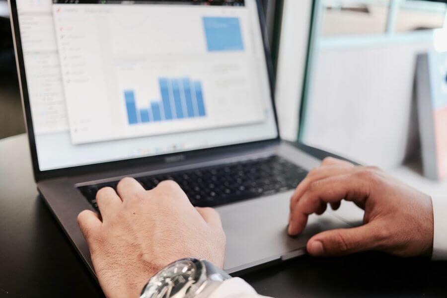 Tendencias del Inbound Marketing en el 2020 que debes tener en cuenta