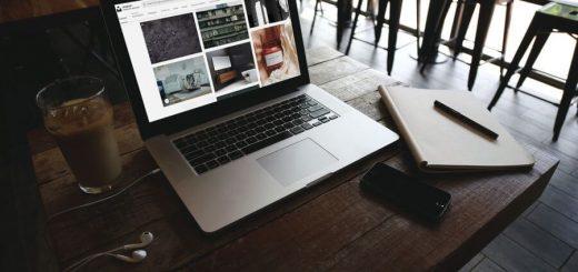 Unsplash para WordPress