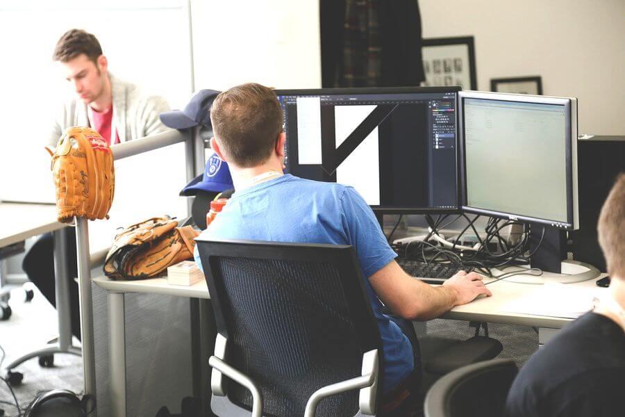 Beneficios de aprender Diseño para tu futuro profesional y personal