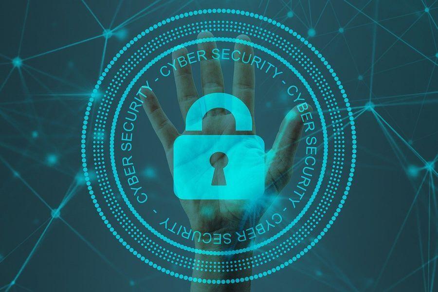 Consejos de seguridad informática que no deberías ignorar