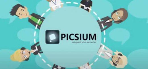 Picsium