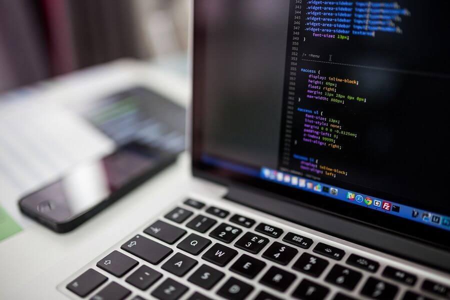 Cómo encontrar trabajo para programadores con unos útiles consejos