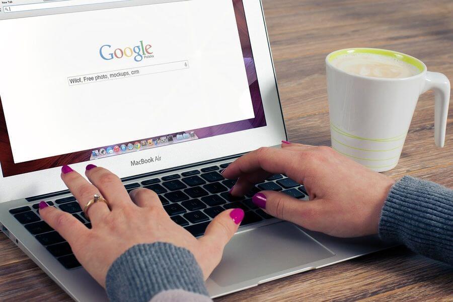 Cómo mejorar los resultados de nuestra web en los motores de búsqueda