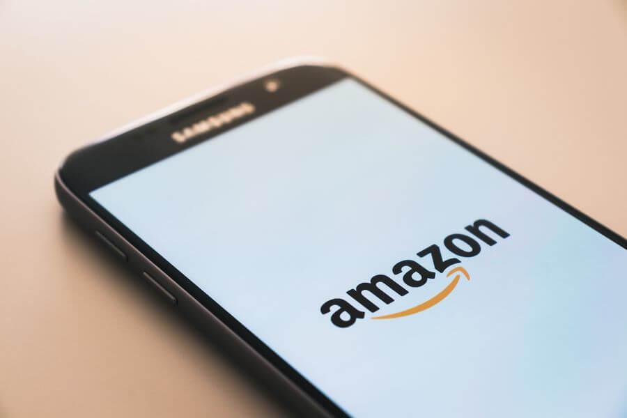 Comprar en Amazon más barato con algunos trucos y consejos
