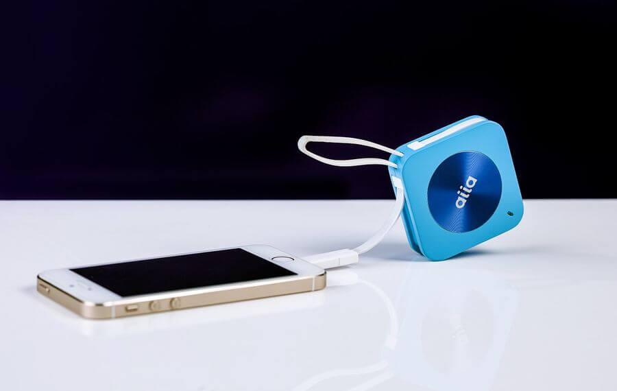 Los mejores gadgets personalizados para tu empresa o negocio