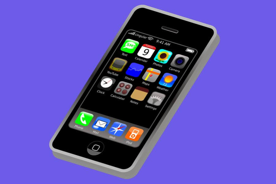 Trucos de iOS 14 que debes conocer para aprovechar mejor tu iPhone