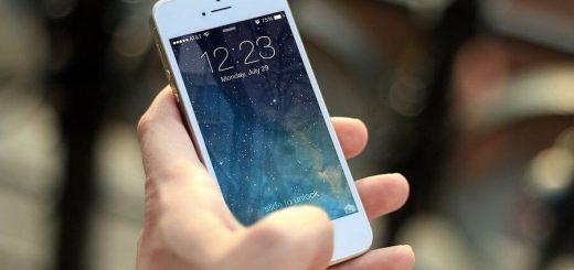 Trucos de iOS 14 para tu iPhone