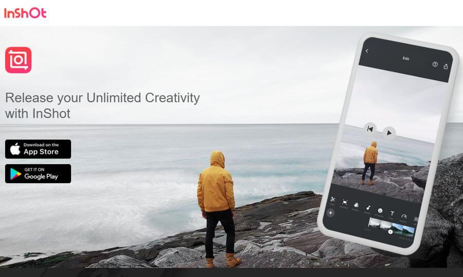 Principales herramientas gratuitas de edición de vídeos musicales para crear vídeos sorprendentes con música gratuita