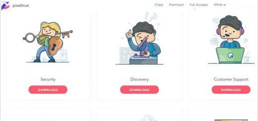 Hermosas ilustraciones gratuitas y animaciones Lottie