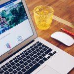 Principales ventajas de Facebook Ads