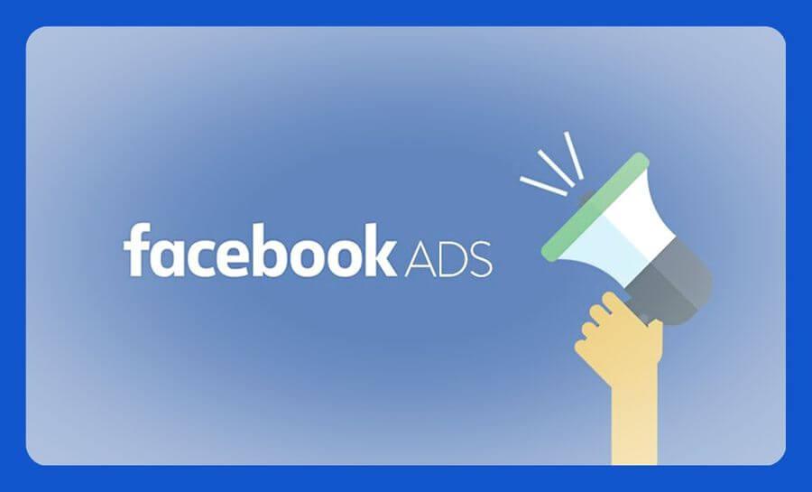 Principales ventajas de Facebook Ads para tu negocio o empresa